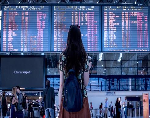 سياحة المرأة العربية.. أكثر الوجهات أمانا للنساء