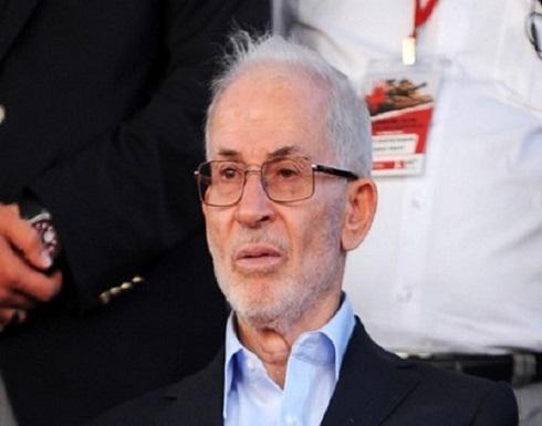الإخوان تنفي بيان مجلس الشورى.. وتشكيك بصحته