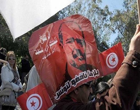 تونس.. رفاق بلعيد والبراهمي يتوعدون النهضة بمعطيات جديدة
