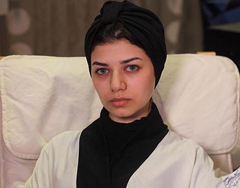 النيابة العامة وجهت بمحاسبة الفاشينيستا نجلاء عبدالعزيز لانتهاكها حقوق طفلها في عمل غير مشروع