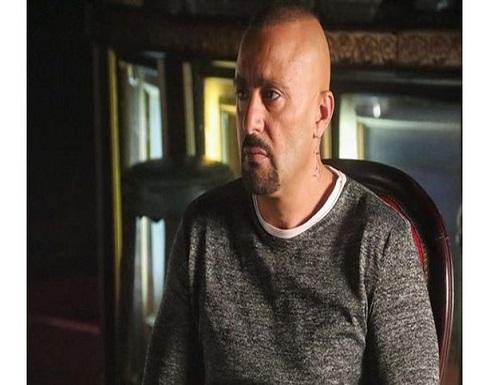 أحمد السقا: أنا غاضب جدا مما فعله تامر حسني معي