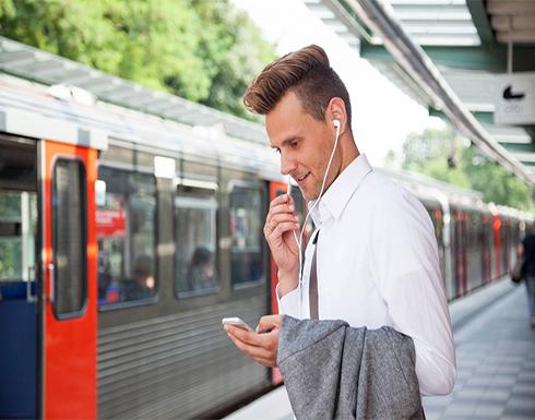 ما مدى خطورة إشعاع الهواتف الجوالة على الصحة؟