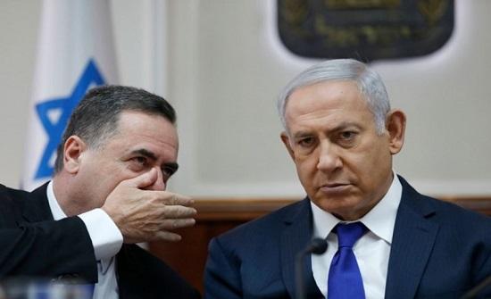 """لجنة """"لتطبيق السيادة"""" على غور الأردن ومصادقة لمستوطنة جديدة"""
