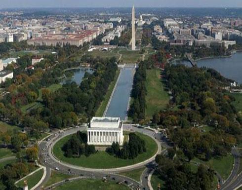 واشنطن تعلن حالة الطوارئ بسبب فيروس كورونا
