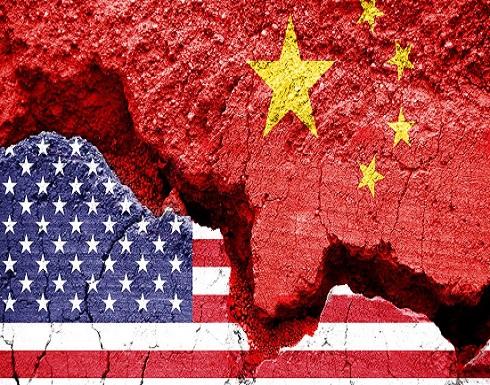 على أعتاب حقبة بايدن.. عقوبات أميركية تطال 59 كيانا صينيا