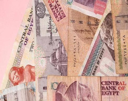 أموال شهادات قناة السويس.. ما مصير 64 مليار جنيه؟