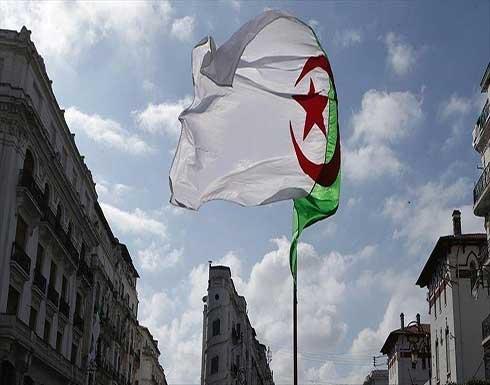الجزائر.. ثالث حزب سياسي يعلن مقاطعته لانتخابات يونيو