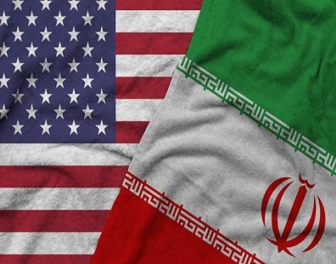 """أمريكا ستُبلغ الإسرائيليين أنها ستسلك """"سبلا أخرى"""" إذا فشلت الدبلوماسية مع إيران"""