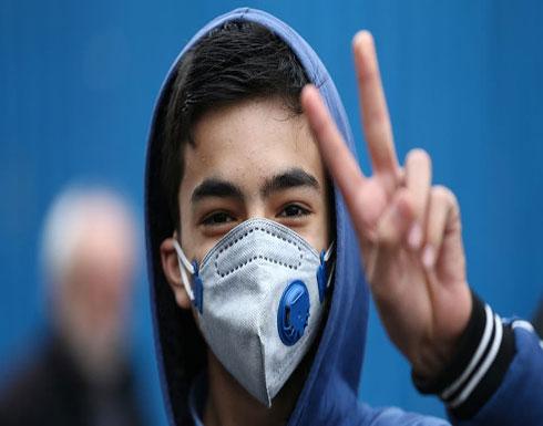إيران.. كورونا يغلق الجامعات ومصادر: عدد الوفيات 18