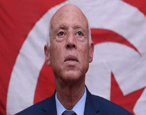 معركة تكسير عظام في تونس.. والرئيس يحرج النهضة