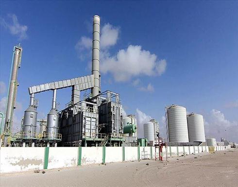 """ليبيا.. برلمان طرابلس """"منزعج"""" من تمكين حقول نفطية لـ""""مرتزقة"""""""
