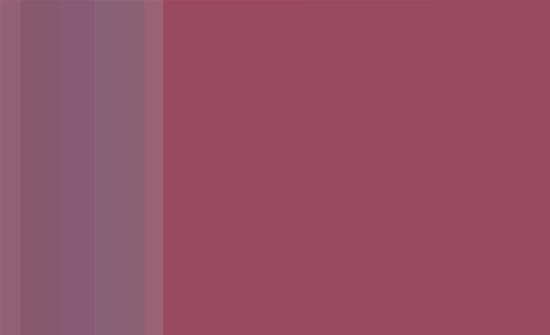 """كم عدد الألوان في هذه الصورة؟ وهم بصري أشعل """"تويتر""""ّ!"""