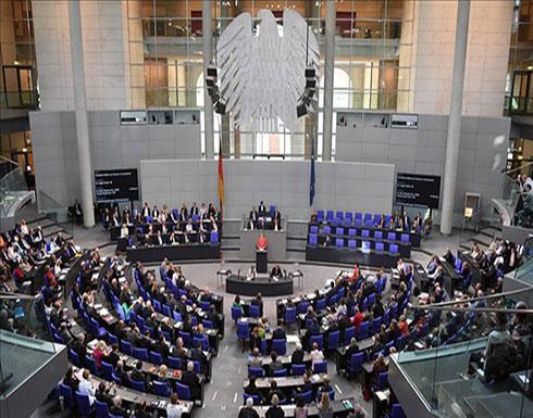 """ألمانيا تعترف بـ""""غوايدو"""" رئيسا مؤقتا لفنزويلا"""