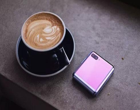 لا تفكر في شراء هاتف سامسونغ الجديد القابل للطي قبل أن تعرف هذه الحقائق