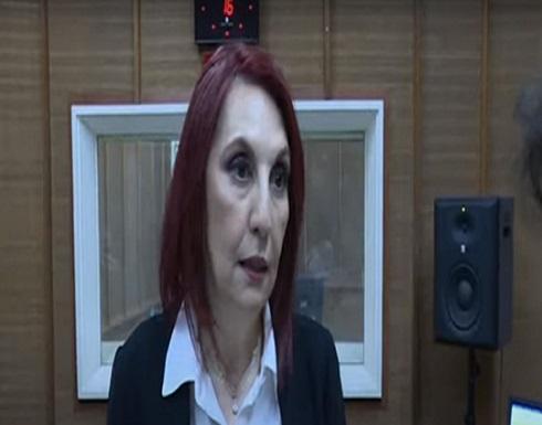 زوجة رئيس وزراء لبنان تثير جدلا بعد دعوتها اللبنانيات للعمل في المنازل .. بالفيديو