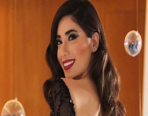 جوي الهاني تحتفل بخطوبتها رسمياً-بالصور
