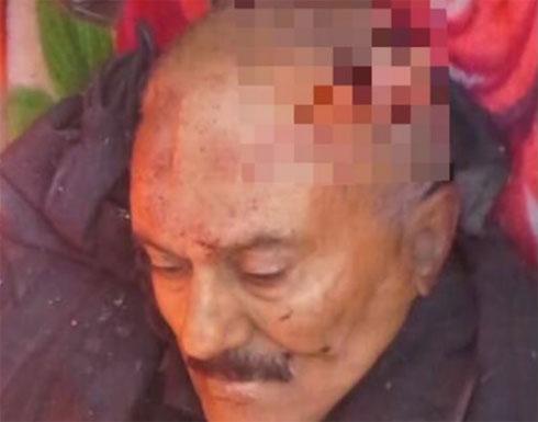الحوثيون يستهدفون أموال صالح.. ويحتجزون مقربين منه