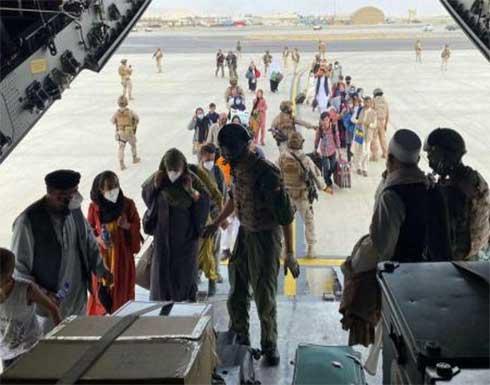 قطر: التسوية بأفغانستان لن تتحقق إلا عبر الدبلوماسية