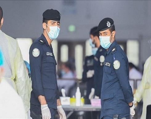 وفاة أردني بكورونا في الكويت