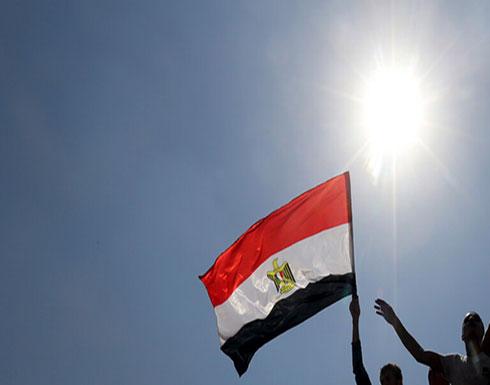 مصر: لن ينعم الشرق الأوسط بالأمن دون تحرير أراضي فلسطين والجولان