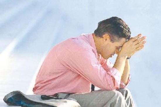 خطوات ضرورية للوقاية من الأمراض النفسية الناتجة عن العمل