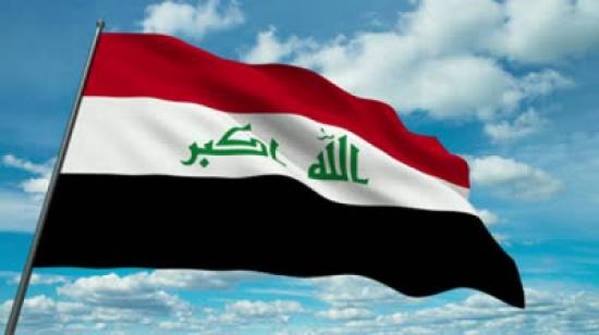 العراق يمنح السائقين الاردنيين تأشيرة متعددة السفرات