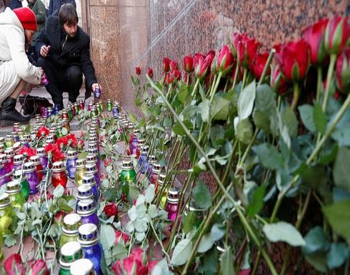 إيران ترفض حكم محكمة كندية بمسؤوليتها عن إسقاط طائرة أوكرانية