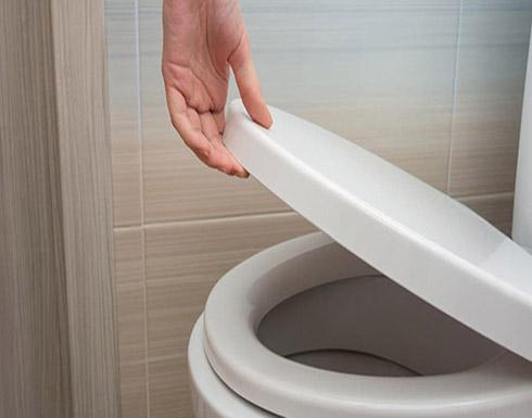 فيروس كورونا ينتشر في المراحيض.. والمطهرات تقضي عليه