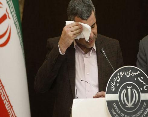 انتشار فيروس كورونا ضربة جديدة لصورة إيران وأزمة ثقة بين الشعب والحكومة