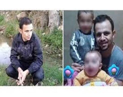 محامية قتيل فيلا نانسي عجرم تكشف الصلة بين الشاب السوري وفادي الهاشم