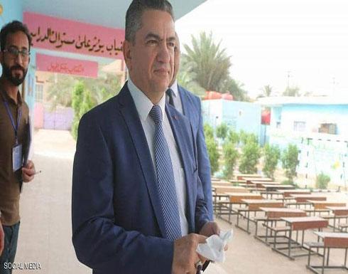 من هو عدنان الزرفي المكلف الجديد بتشكيل الحكومة العراقية؟
