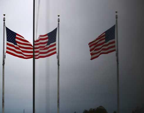 واشنطن تحث رعاياها في تشاد على مغادرة البلاد عبر رحلات تجارية