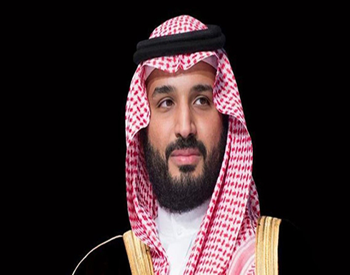 أوستن يؤكد لولي العهد السعودي تقاسم مواجهة سلوك إيران المزعزع