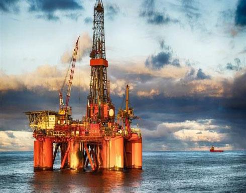 أسعار النفط ترتفع في ظل مخاوف من تعطل الإمدادات
