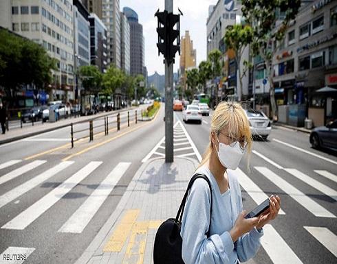 كوريا الجنوبية ترصد فيروسا شديد العدوى.. وتتحرك بسرعة