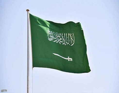 """""""كوفيد-19"""".. السعودية تمدد العمل بالإجراءات الاحترازية"""