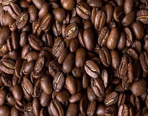 فائدة غير متوقعة للقهوة.. هكذا تكافح مرض السكري