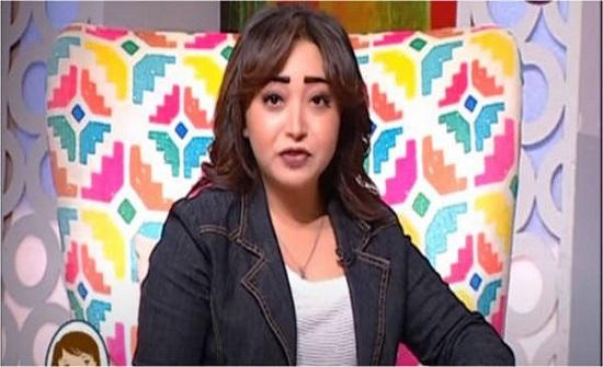 مذيعة مصرية تروي تفاصيل تعرضها للتحرش