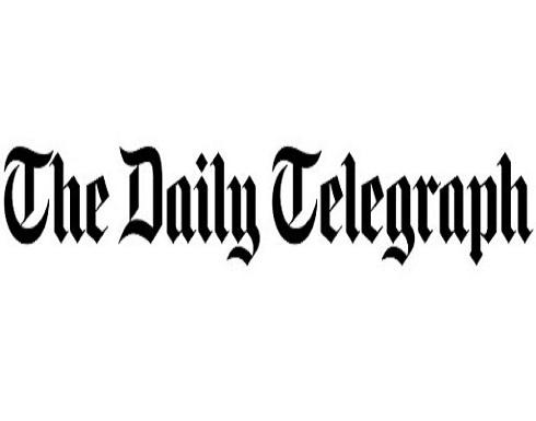 المخابرات البريطانية أجرت محادثات مع طالبان في كابول والدوحة