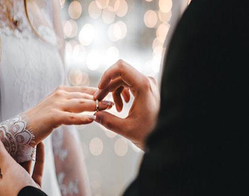 أفضل دعاء للزواج وكيفية استجابة هذا الدعاء وما فوائده؟