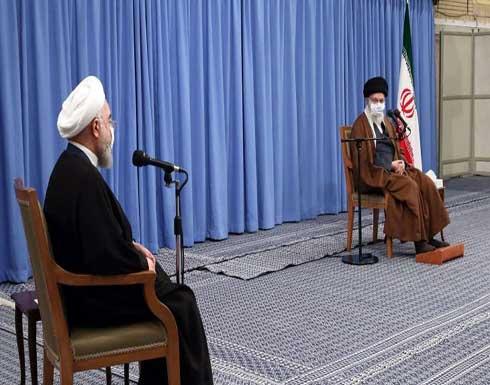 نيويورك تايمز: حادث نطنز يضع إيران أمام توازنات صعبة بين الرد وضبط النفس