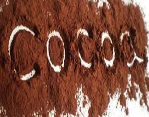 مشروب الكاكاو يحد من التعب المرتبط بالتصلب المتعدد