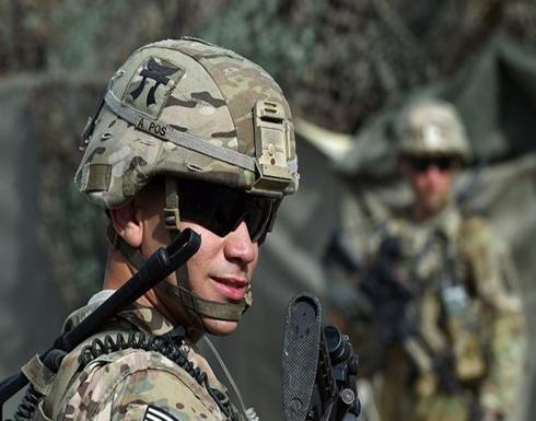 ضابط أمريكي يعترف: بايعت البغدادي وساعدت داعش