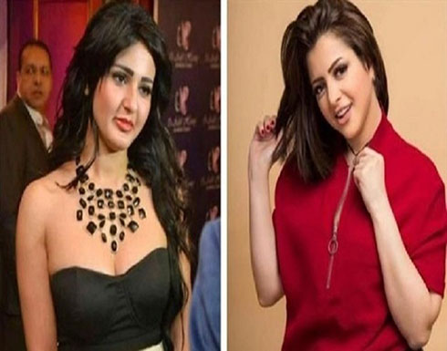 """مصر.. تطورات جديدة في قضية """"الفيديوهات الجنسية"""" مع مخرج مشهور"""