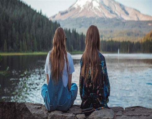 مهما كانت علاقتكما قوية.. تجنّبي تقديم هذه النصائح العاطفية لصديقتكِ!