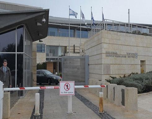 قناة اسرائيلية تكشف الخطة السرية ضد إيران