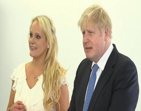 سيدة أعمال أمريكية تقول إنها كانت على علاقة غرامية برئيس وزراء بريطانيا