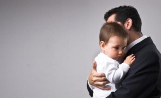 10 أسباب لتأخر الإنجاب لدى الرجال.. احذروا تلك العادات
