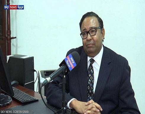 المتحدث السابق باسم خارجية السودان: هذا ما حدث بشأن إسرائيل