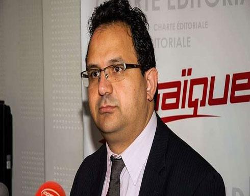 """رغم الاحتجاجات.. الحكومة التونسية """"لن تتراجع"""" عن إجراءات التقشف"""